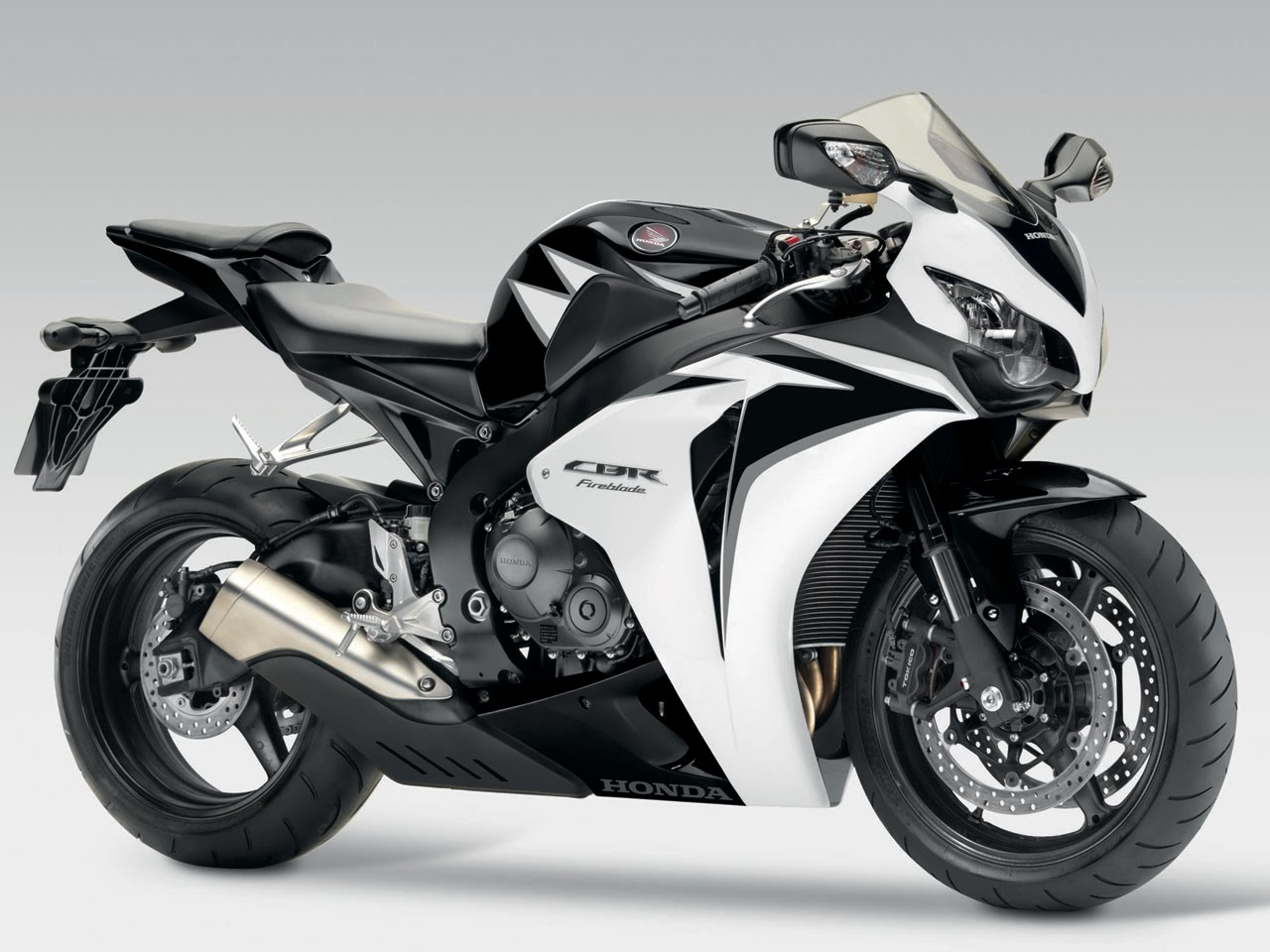 Help with parts identification   1000RR - The CBR1000RR ...