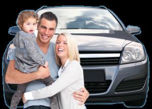 insurance car auto family
