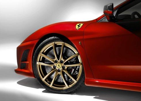 History Of Scuderia Ferrari