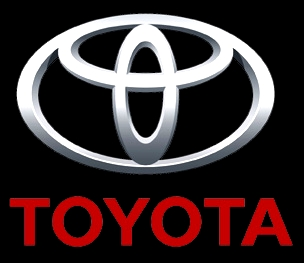 Toyota Exec Hired Away