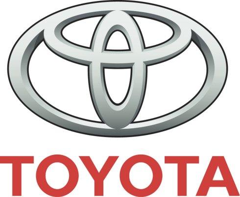 Toyota Gosei's Tianjin plant